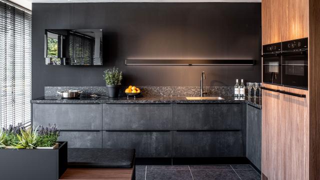 SmartDesign-Keukenstudio-Zwarte-Keuken